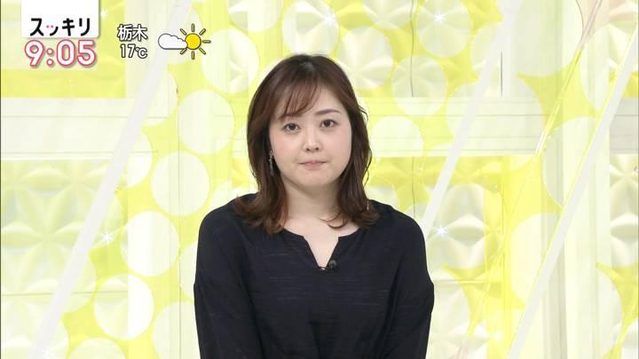 2020年04月16日水卜麻美の画像03枚目