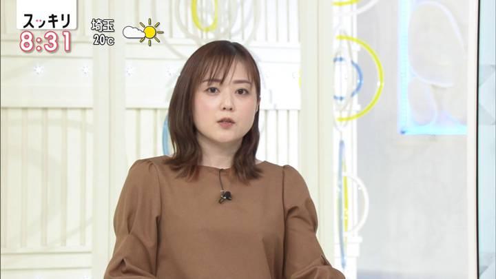 2020年04月21日水卜麻美の画像03枚目