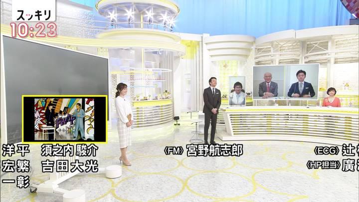 2020年05月04日水卜麻美の画像13枚目
