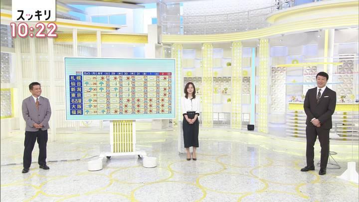 2020年07月27日水卜麻美の画像11枚目