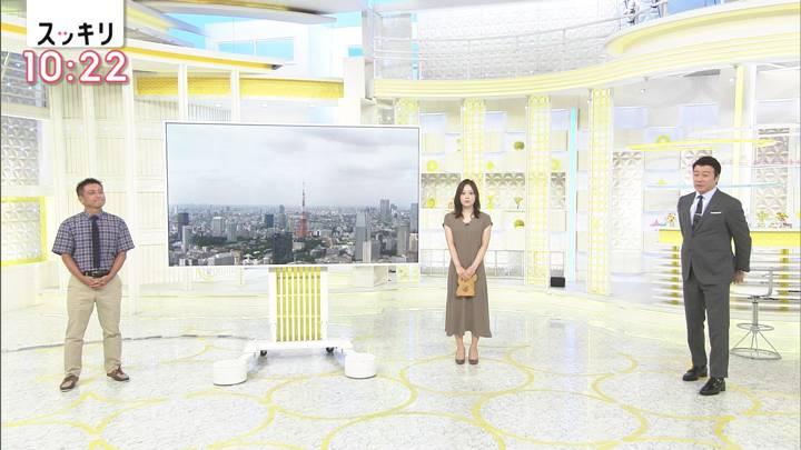 2020年08月25日水卜麻美の画像16枚目