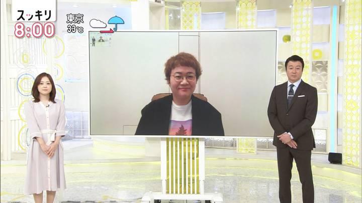 2020年08月31日水卜麻美の画像01枚目