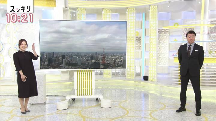 2020年09月01日水卜麻美の画像09枚目