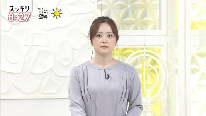 2020年09月28日水卜麻美の画像03枚目