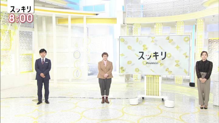 2020年10月09日水卜麻美の画像01枚目