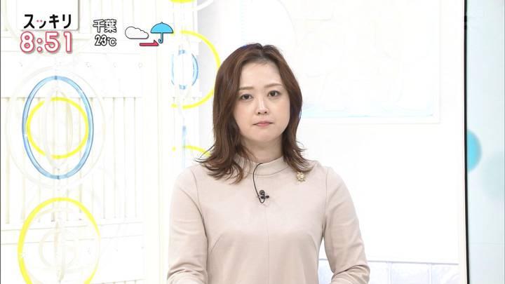 2020年11月02日水卜麻美の画像04枚目