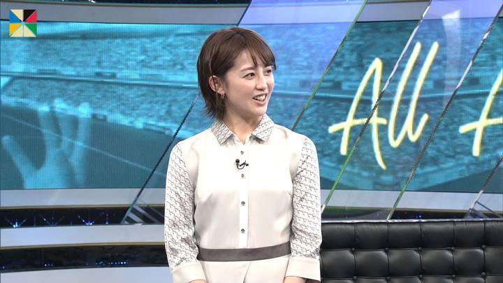2020年03月29日宮司愛海の画像22枚目
