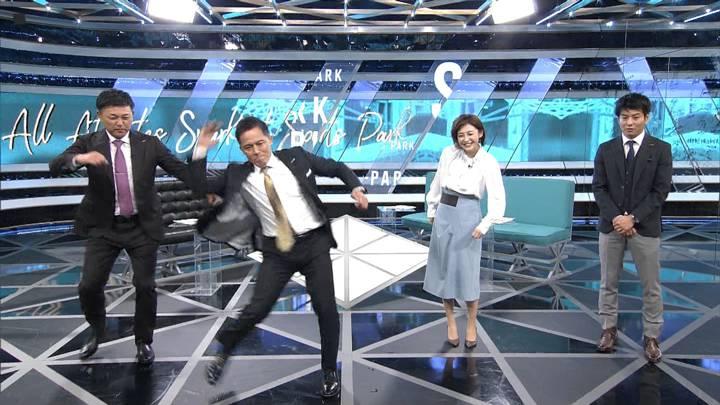 2020年04月05日宮司愛海の画像37枚目