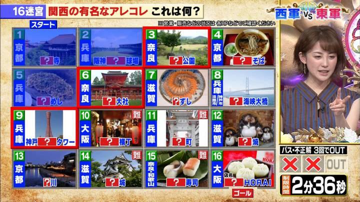 2020年04月14日宮司愛海の画像01枚目