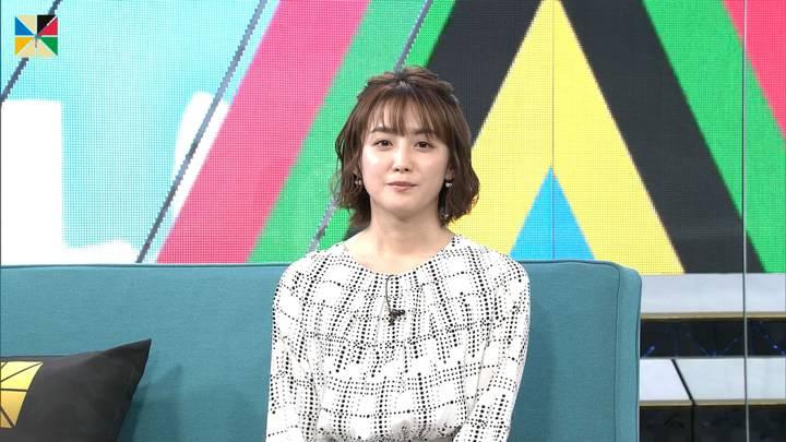 2020年04月19日宮司愛海の画像07枚目