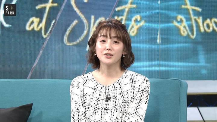 2020年04月19日宮司愛海の画像11枚目