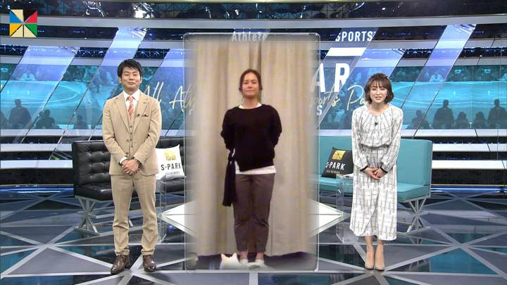 2020年04月19日宮司愛海の画像14枚目