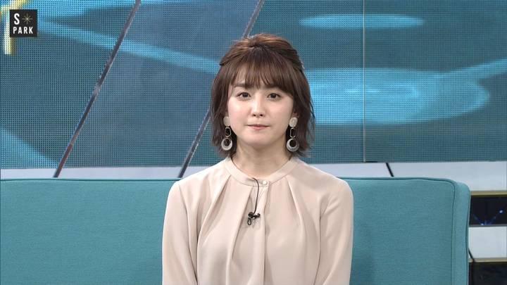 2020年05月03日宮司愛海の画像12枚目