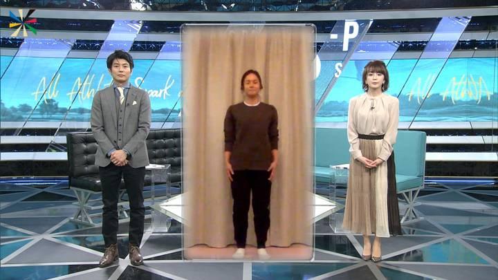 2020年05月03日宮司愛海の画像13枚目