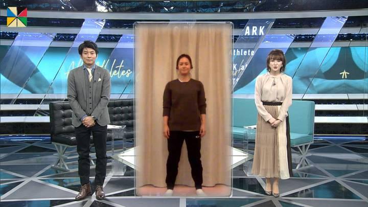 2020年05月03日宮司愛海の画像14枚目