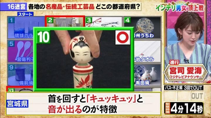 2020年05月05日宮司愛海の画像01枚目