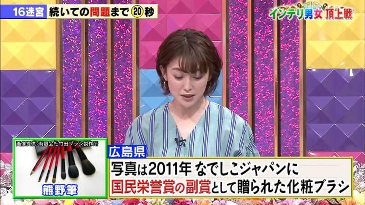2020年05月05日宮司愛海の画像03枚目