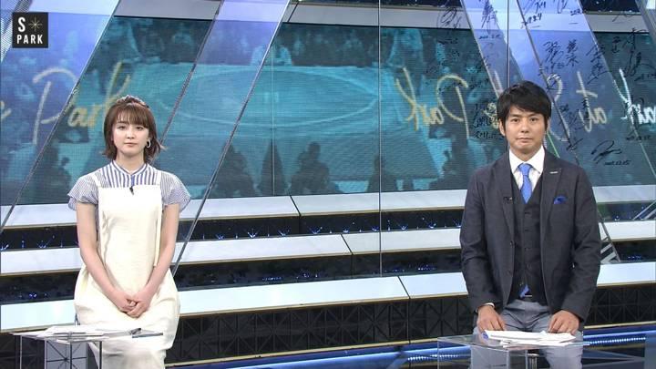2020年05月24日宮司愛海の画像01枚目