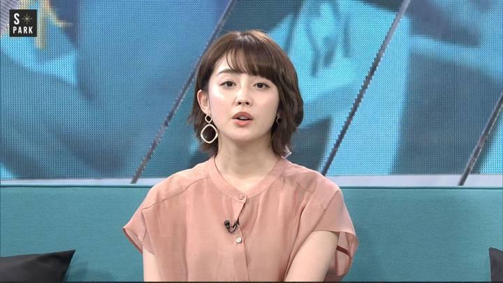 2020年05月31日宮司愛海の画像16枚目