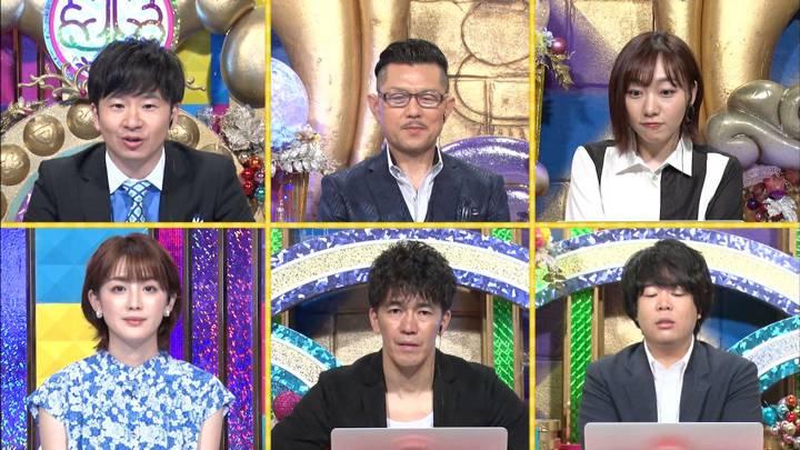 2020年06月02日宮司愛海の画像11枚目