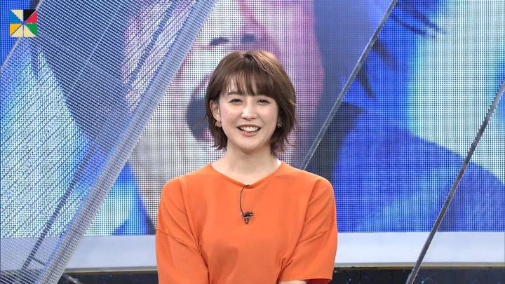 2020年06月07日宮司愛海の画像16枚目