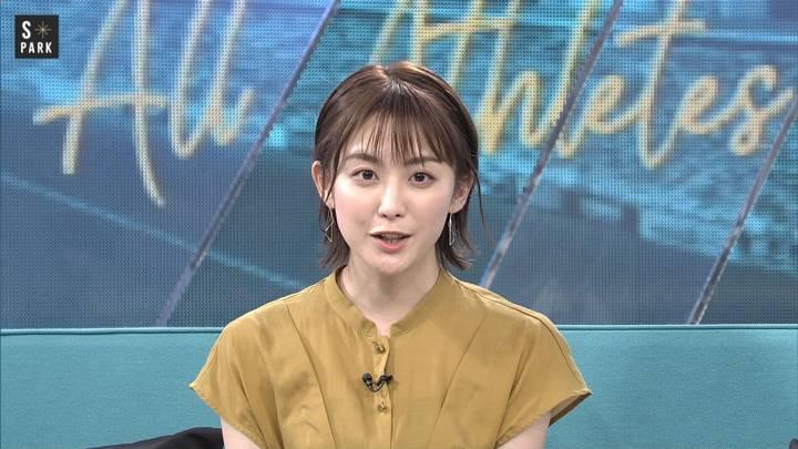 2020年06月20日宮司愛海の画像13枚目