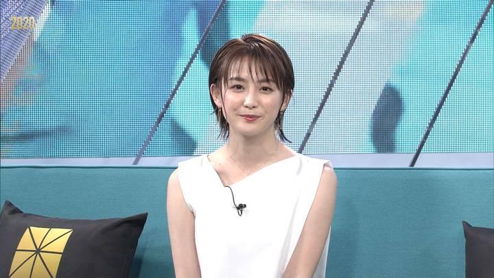 2020年06月21日宮司愛海の画像11枚目