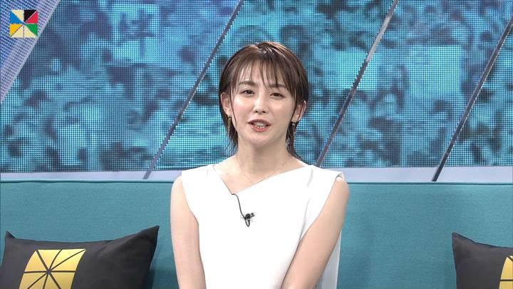 2020年06月21日宮司愛海の画像15枚目