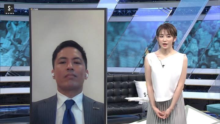 2020年06月21日宮司愛海の画像18枚目
