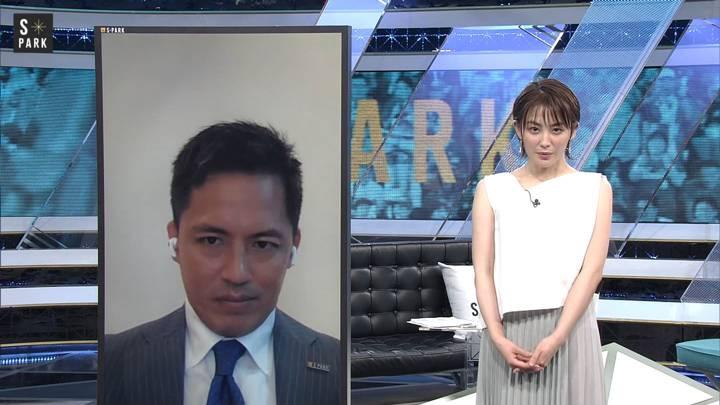 2020年06月21日宮司愛海の画像19枚目