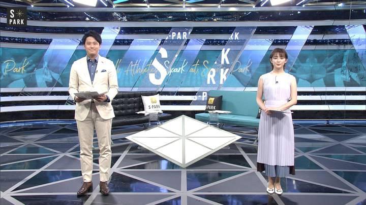 2020年06月27日宮司愛海の画像01枚目