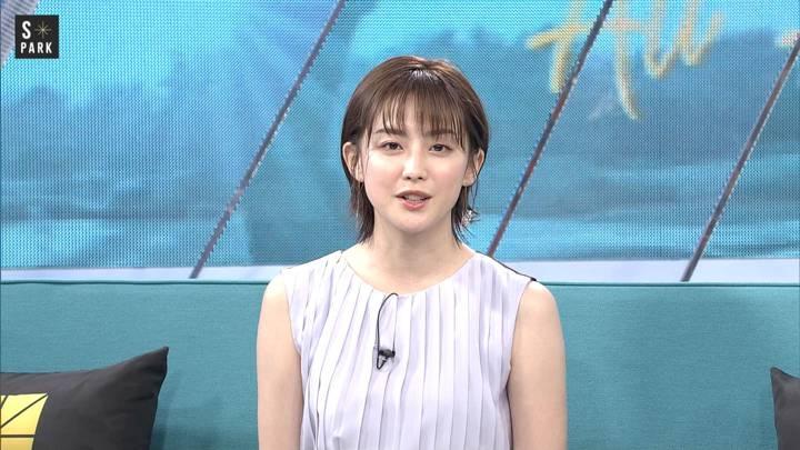 2020年06月27日宮司愛海の画像06枚目