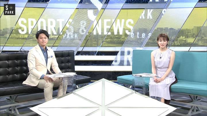 2020年06月27日宮司愛海の画像11枚目