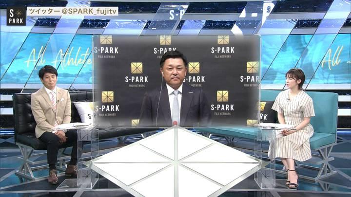 2020年06月28日宮司愛海の画像08枚目