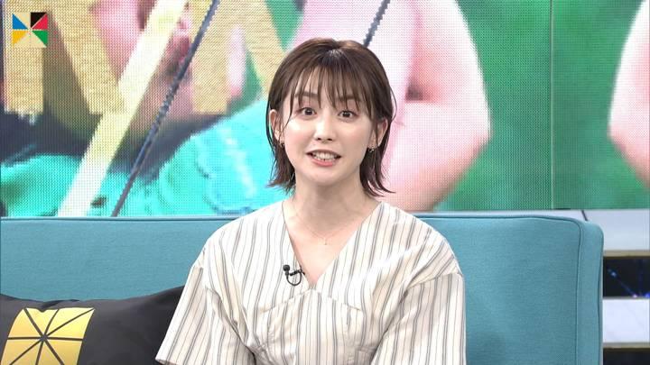 2020年06月28日宮司愛海の画像13枚目