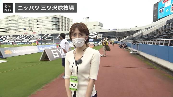 2020年07月04日宮司愛海の画像01枚目