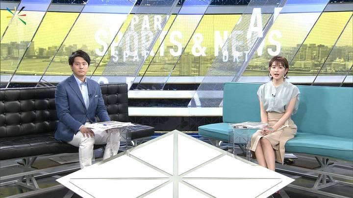 2020年07月04日宮司愛海の画像18枚目