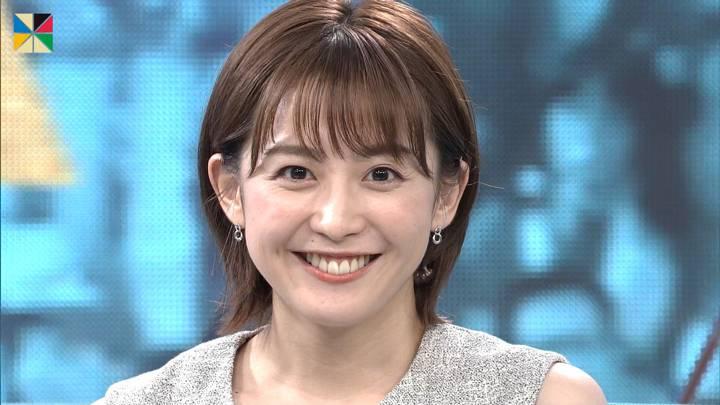 2020年07月05日宮司愛海の画像13枚目
