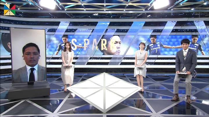 2020年07月05日宮司愛海の画像14枚目
