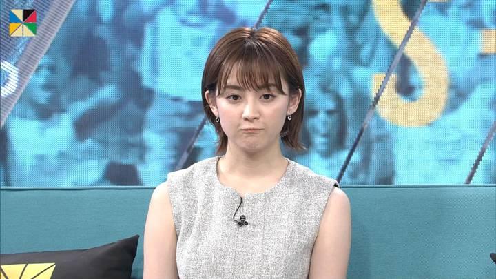 2020年07月05日宮司愛海の画像17枚目