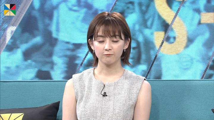 2020年07月05日宮司愛海の画像18枚目