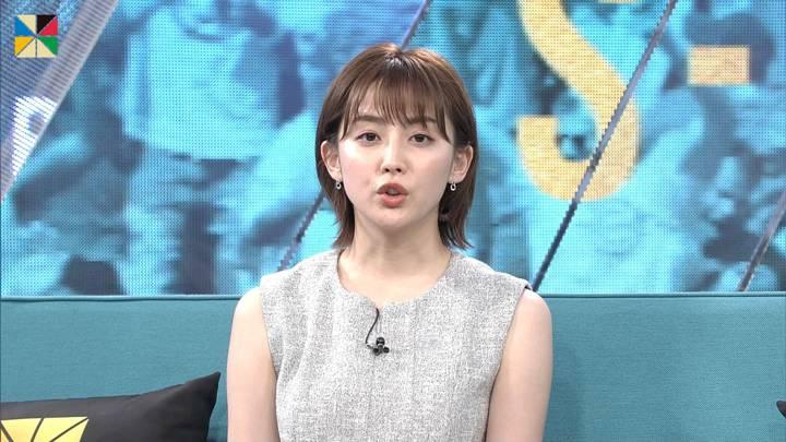 2020年07月05日宮司愛海の画像19枚目