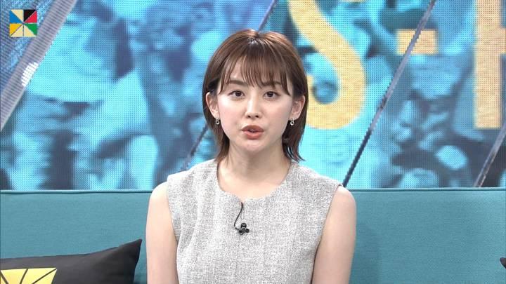 2020年07月05日宮司愛海の画像20枚目