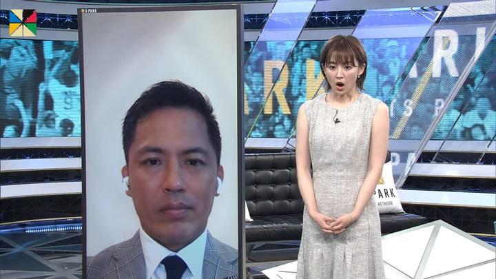 2020年07月05日宮司愛海の画像21枚目