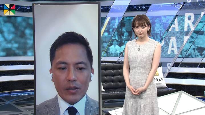 2020年07月05日宮司愛海の画像24枚目