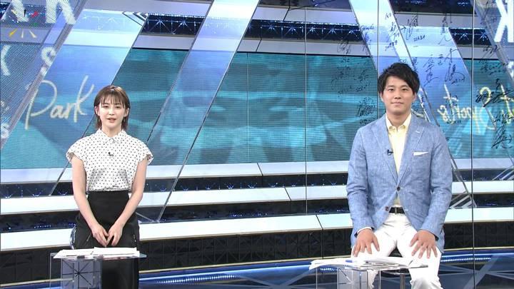 2020年07月11日宮司愛海の画像01枚目