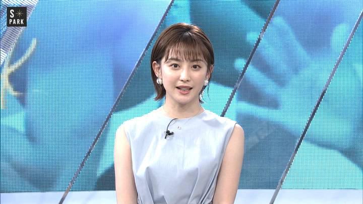 2020年07月12日宮司愛海の画像04枚目