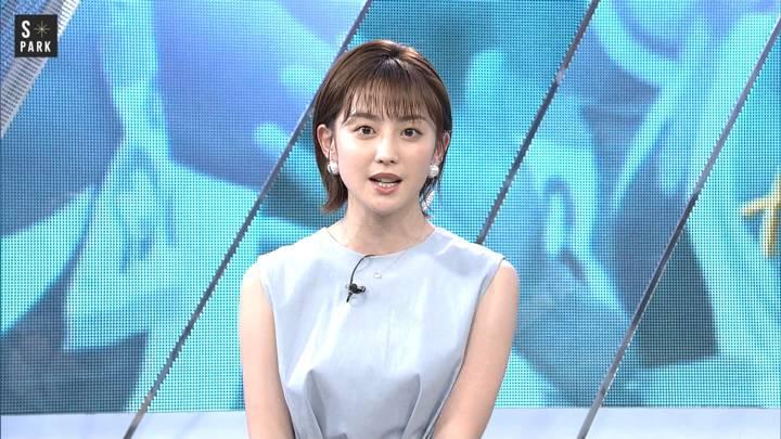 2020年07月12日宮司愛海の画像06枚目