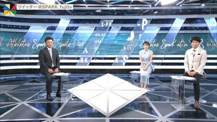 2020年07月12日宮司愛海の画像15枚目