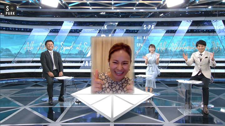 2020年07月12日宮司愛海の画像21枚目